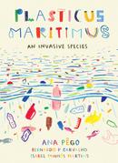 Plasticus Maritimus