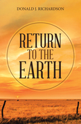 Return to the Earth