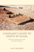 Chaplain's Guide to Death in Islam: