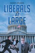 Liberals At Large