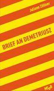 Brief an Demetriusz