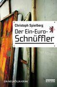 Der Ein-Euro-Schnüffler