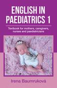 English in Paediatrics 1