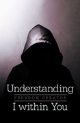 Understanding I Within You