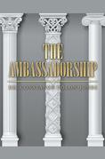 The Ambassadorship