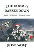 The Doom of Darkendown