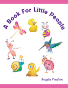 A Book for Little People