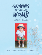 Growing Outside the Womb