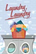 Laundry, Laundry