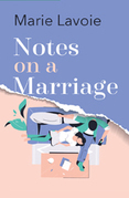 Confessions of a Boring Wife