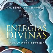 Energías Divinas