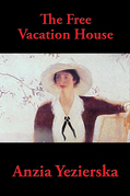 The Free Vacation House