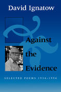Against the Evidence