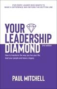 Your Leadership Diamond