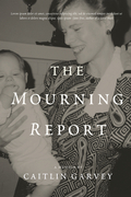 The Mourning Report