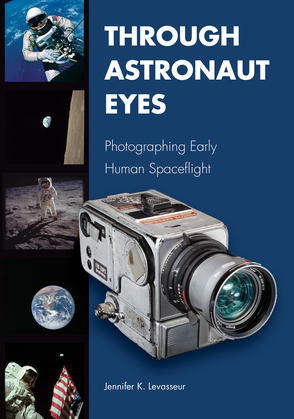 Through Astronaut Eyes