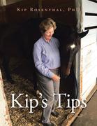 Kip's Tips