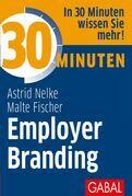 30 Minuten Employer Branding