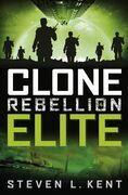 Clone Rebellion 4: Elite