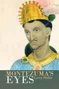 Montezuma's Eyes