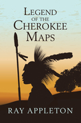 Legend of the Cherokee Maps