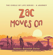 Zac Moves On