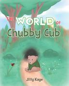 The World of Chubby Cub