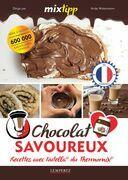 MIXtipp: Chocolat Savoureux (francais)