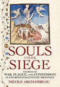Souls under Siege