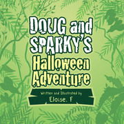 Doug and Sparky's  Halloween Adventure