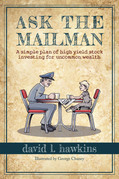 Ask the Mailman