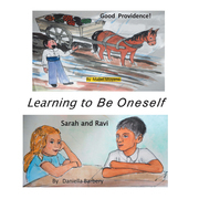 Learning to Be Oneself