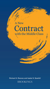 A New Contract with the Middle Class