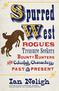 Spurred West