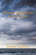 Thomas and Adeline