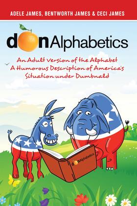 Donalphabetics