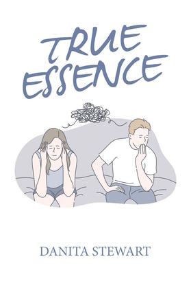 True Essence