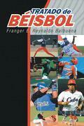 Tratado de Béisbol
