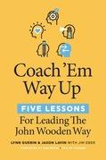 Coach 'Em Way Up