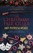 Christmas Fair Killer, The