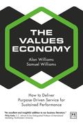 The Values Economy