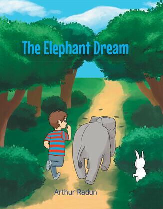 The Elephant Dream