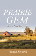 Prairie Gem