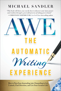 The Automatic Writing Experience (AWE)