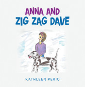 Anna and Zig Zag Dave