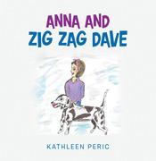 Anna and Zig Zag Dave