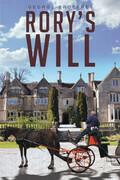 Rory's Will