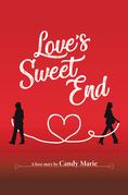 Love's Sweet End
