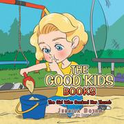 The Good Kids Books