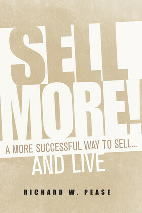Sell More!